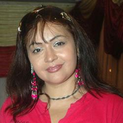 Sahila Chadha Hindi Actress