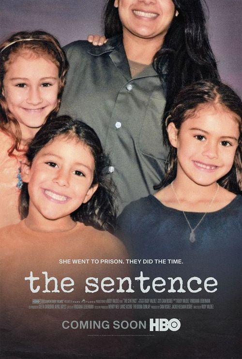 The Sentence Movie Review English Movie Review