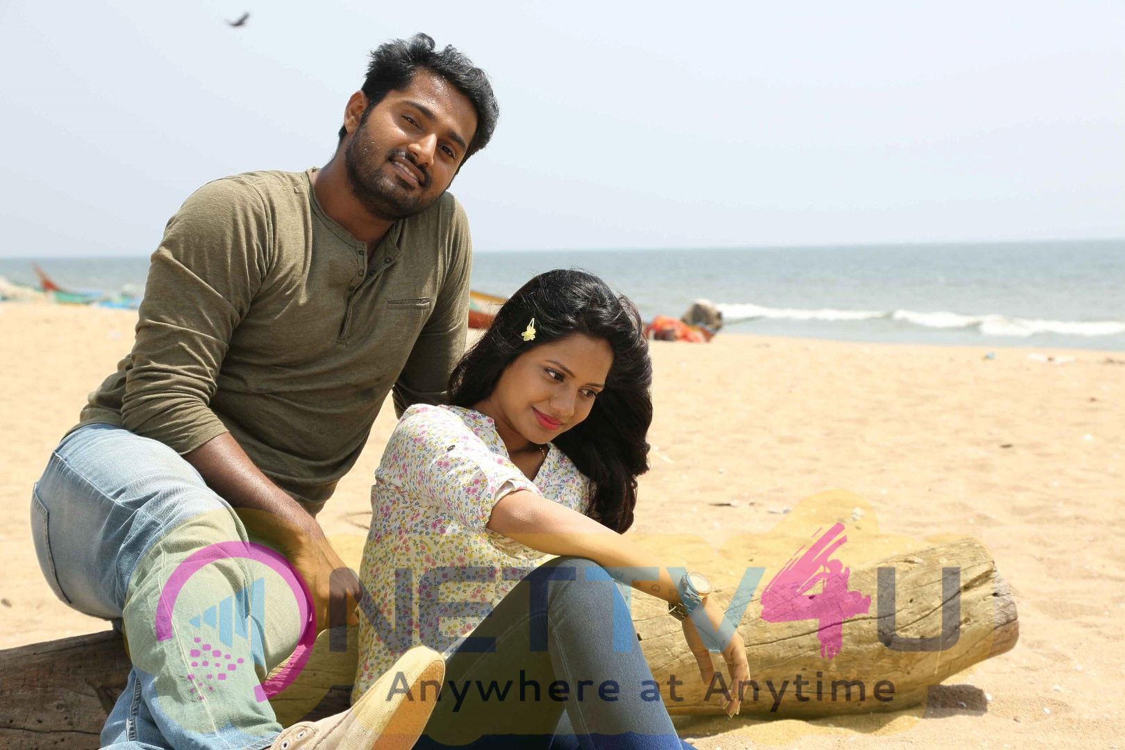 Marainthu Irunthu Parkum Marmam Enna Movie Photos