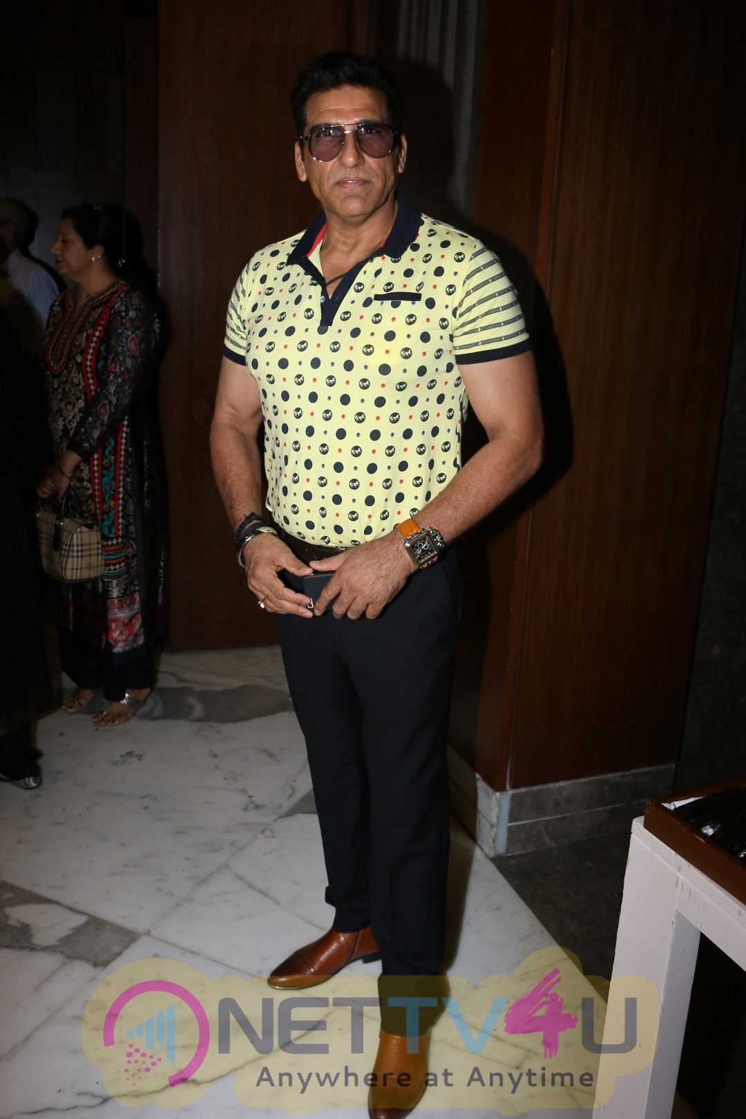 Seema Sonik Alimachand Book Deedara Aka Dara Singh Launch By Akshay Kumar Perfect Pics