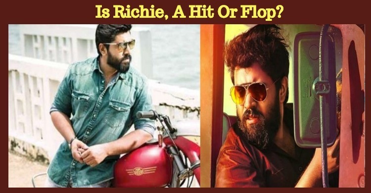Did Nivin Satisfy The Audiences?
