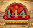 '144' Is All About....  Tamil News