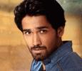 'Amul Baby' Amitash Goes Hollywood!! Tamil News