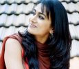 'Gayyaligalu' Gearing Up For The Release! Kannada News