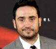'Jurassic World 2' Is Fast Approaching! English News