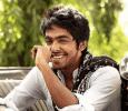 'Kadavul Irukkaan Kumaru' Cast Ready