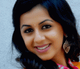 'Same In Characters, Difference In Performance' Says Nikki Galrani. Tamil News