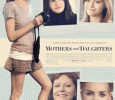 ". ""Mothers And Daughters"" Movie To Break All Hearts English News"