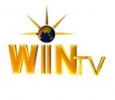 Win TV Tamil Channel