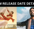Sarvam Thaala Mayam To Hit The Screens On 1st February!