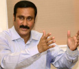 Anbumani Slams The Government For Poor Law And Order! Tamil News