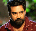 Biju Menon Into Movie Rakshadhikari Baiju Malayalam News