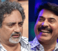 Joy Mathew Joins Hands With Mammootty For Uncle Malayalam News
