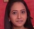 Lasya Telugu Actress