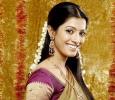 New Association For Actresses On 8th March - Varalaxmi Sarathkumar