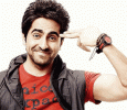 Shooting Of Ayushmann's Movie Begins
