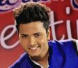 Vijay Surya Back Into Sandalwood