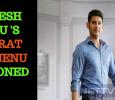 Mahesh Babu's Bharat Ane Nenu Preponed! Telugu News