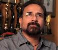 Sabu Cyril Opens About Baahubali 2! Tamil News