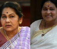 Will Lalitha's Reentry Bring A Good Impact In Comedy?