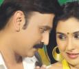 Lead Actors Ramesh Aravind And Anu Mukherjee Team Up For Movie Kannada News