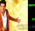 Shivanna Joins IPL! Kannada News
