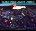 Saaho Stills Leaked Online! Tamil News