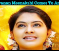 Saravanan Meenakshi Comes To An End!