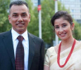 I Am Responsible For My Divorce –Manisha Koirala Tamil News
