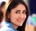 Kareena Kapoor To Become An Author!