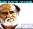 Rajini Targeted Once Again! Tamil News