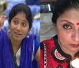 Sripriya's Tweet On Jallikkattu Julie!