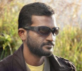 Suseenthiran's Next Is With Newbies! Tamil News
