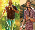 Vishal's Shooting Boosted Up The Rest! Tamil News