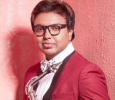 Chubby Imman Is Now A Smart Slim Guy! Tamil News