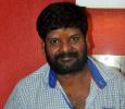 I Am Not Like Aarthi And Julie - Ganja Karuppu Tamil News