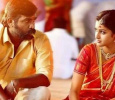 Vijay Sethupathi's Karuppan Grabbed By A Biggie! Tamil News