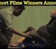 Best Short Films Awarded In Movie Buff First Clap Season 2!