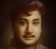 Today Is The Birth Anniversary Of Dr. Sivaji Ganesan! Sivaji Memorial To Be Inaugurated Today! Tamil News