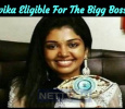 Is Riythvika Eligible For The Bigg Boss Title? Tamil News