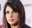 Miraculous Escape For Priyanka Chopra!