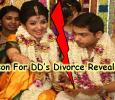 Reason For Dhivyadharshini's Divorce Revealed!