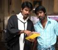Sivakarthikeyan Breaks His Shooting To Support Soori! Tamil News