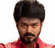 Stunning Collection Record By Mersal! Vijay Proved His Star Power! Tamil News