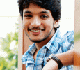 The Release Date Of Gautham Karthik Starrer Announced Tamil News
