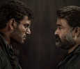 Vishal's Debut Malayalam Film Creates Records At The Box Office! Tamil News