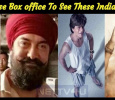 Chinese Box Office To See These Indian Films In Next Six Months…