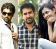 Title Of Arun Vijay And Vijay Antony's Film Together Is Here! Tamil News