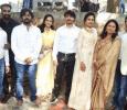 Schedules For Movie Premam Begin Kannada News