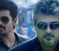 Sivakarthikeyan Follows Trail Of Ajith During Movie Shooting Tamil News